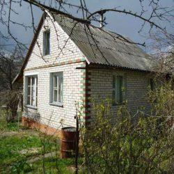 70407109_2_644x461_dacha-v-ag-priluki-8-km-ot-mkad-fotografii