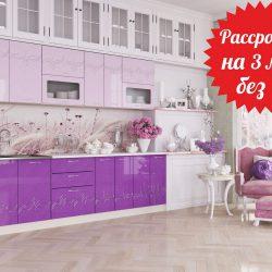 adel-rozovaya-kuhnia-foto