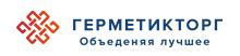 Logo_germetiktorg